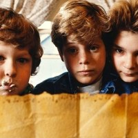 Goonies Never Say Die: The Enduring Love For The Goonies