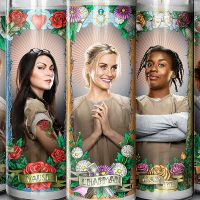 Orange is the New Black: Season Three Review