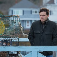Manchester By The Sea Mini Review