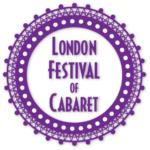 London Festival of Cabaret