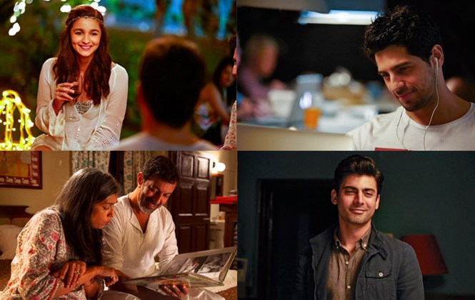 kapoor and sons 2016 best