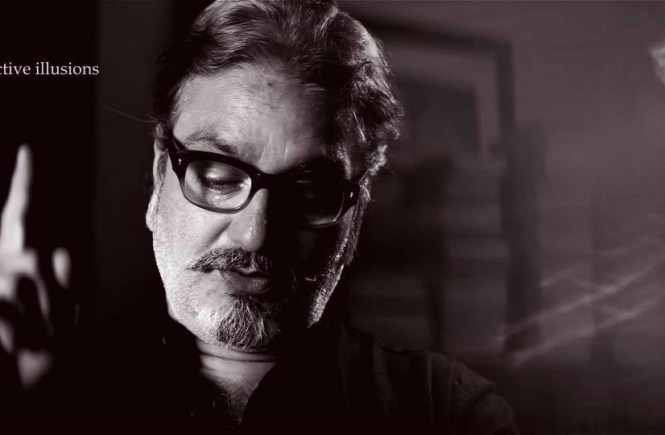 Vinay Pathak interview