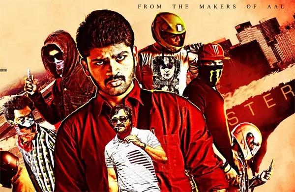 Best Tamil Movies of 2016 Ranked: Top 15 - Flickside