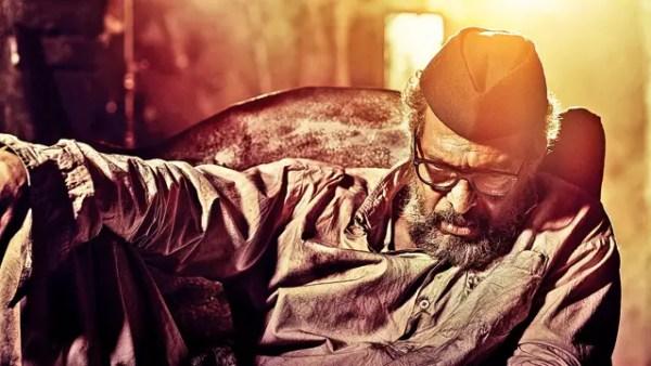 best marathi films 2016