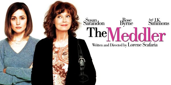 the meddler happy movies