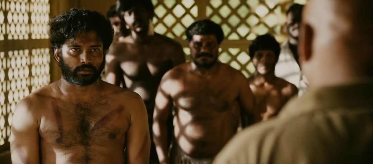 'Iraivi' to 'Visaranai': 15 Best Tamil Movies of 2016