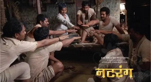 Best marathi movies
