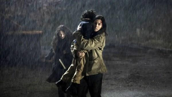 best horror films netflix india