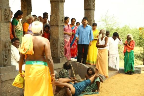 tamil films ny film festival