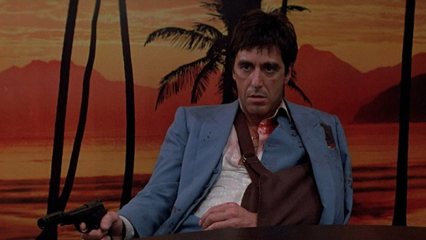 best movies al pacino