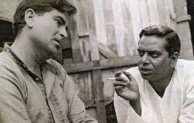 shailendra best hindi lyricist