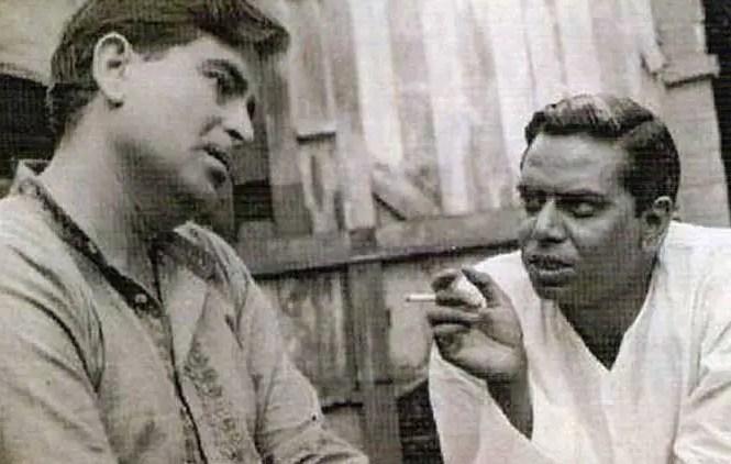 shailendra best hindi lyricist