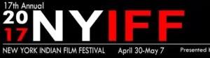 NYIFF 2017