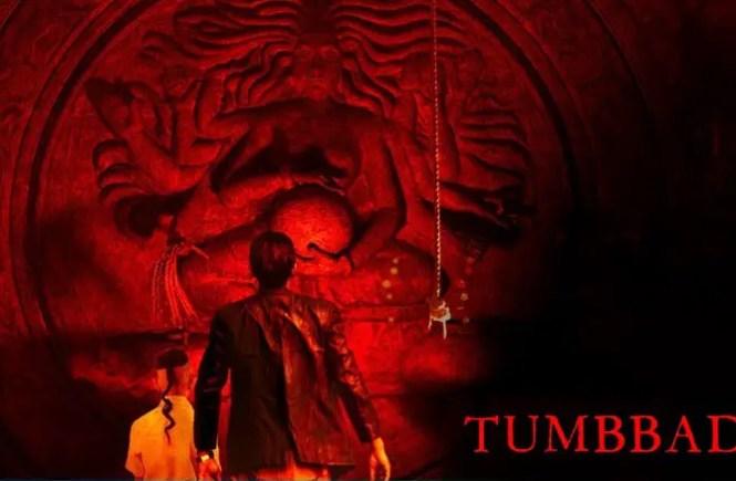 Tumbbad review