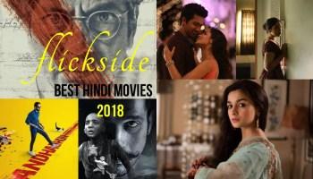 best indian films on netflix 2018