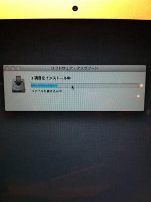 20111014-220313.jpg