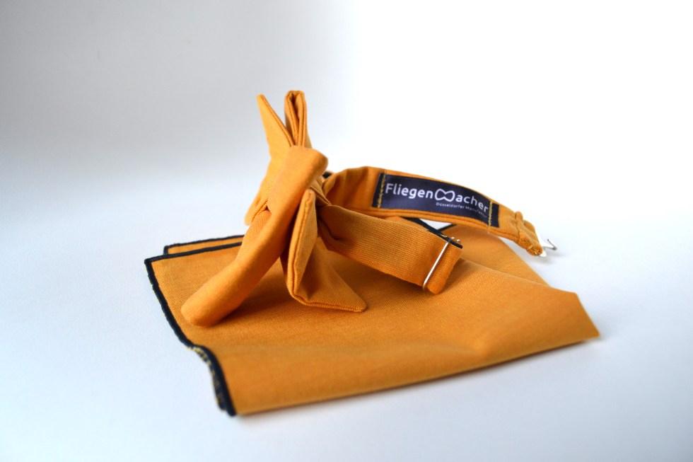 gelb-querbinder