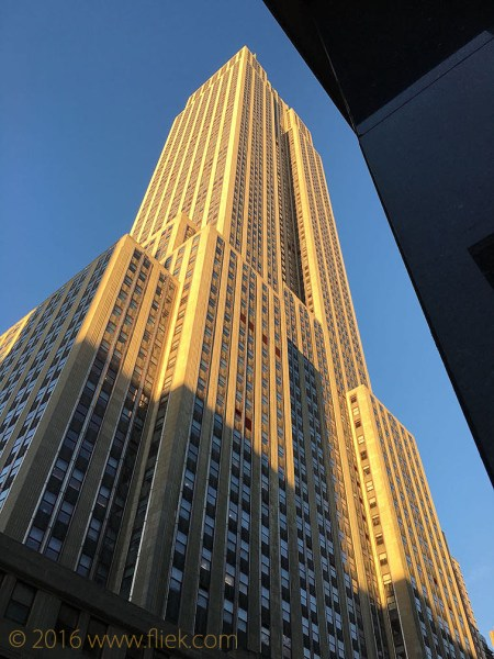 ny-empire-state-building