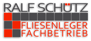 logoralfschuetz500px