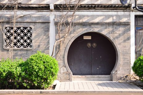 HouhaiLake_beijing (25 of 27)