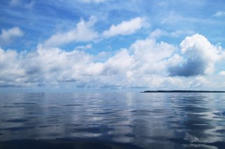 Waters by SIhanoukville
