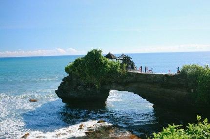 South_Bali_05