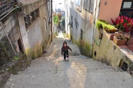 Sa Pa Town Vietnam-10