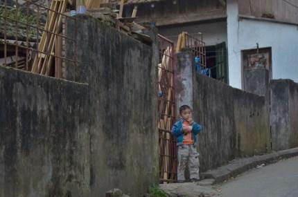 Sa Pa Town Vietnam-11