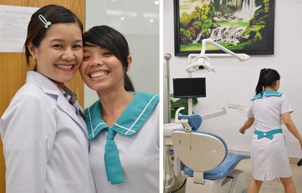 HCMC_Dentist_04