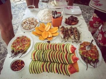 Food_Philippines-131341