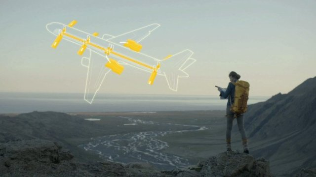Icelandairvideo