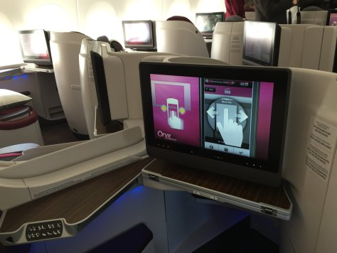 Qatar's A350XWB Business Class 2014-12-22 13.17.24-2 copy