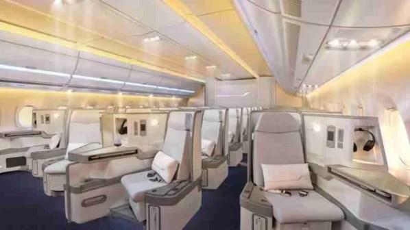 Finnair-A350-Business-class-cabin-3-1280x720