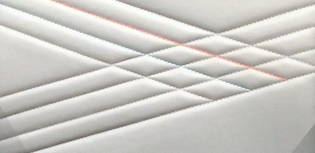 IMG_3312 (1) Stitching front