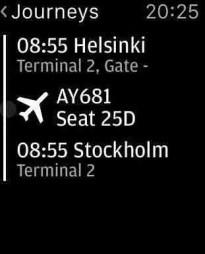 Finnair_on_the_App_Store_on_iTunes