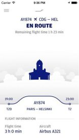Finnair_on_the_App_Store_on_iTunes_3