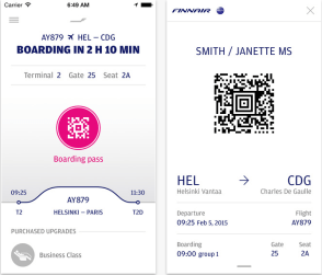 Finnair_on_the_App_Store_on_iTunes_4
