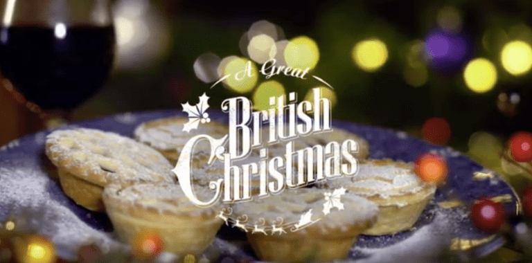 A_Great_British_Christmas_from_British_Airways_-_YouTube