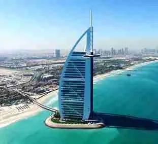 Above_Dubai_311_tcm277-2948923