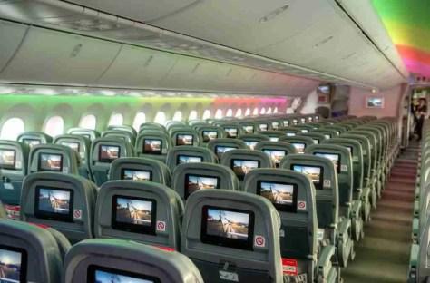Dreamliner Interior 5 HR