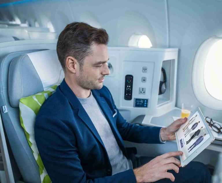 Finnair Makia 989118c2a133988d_org