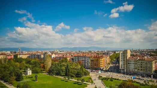 Sofia_skyline