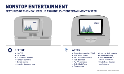 a320-cabin-restyling-entertainment-download