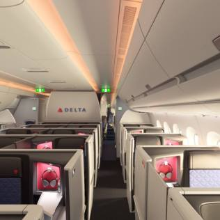 Delta One 04