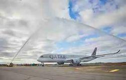 qatar-airways-helsinki-pr2
