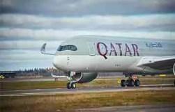 qatar-airways-helsinki-pr3