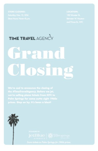 jetblue_timetravelagency_flyer
