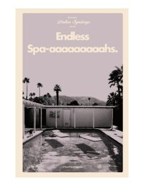 palm-springs-final-posters1