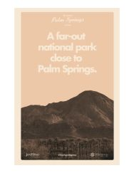 palm-springs-final-posters3