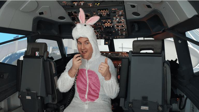 Easter Ryanair_1